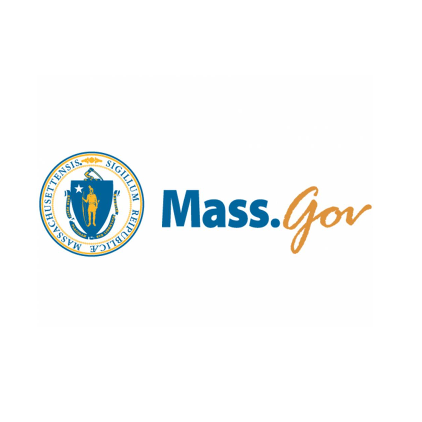 Mass.gov