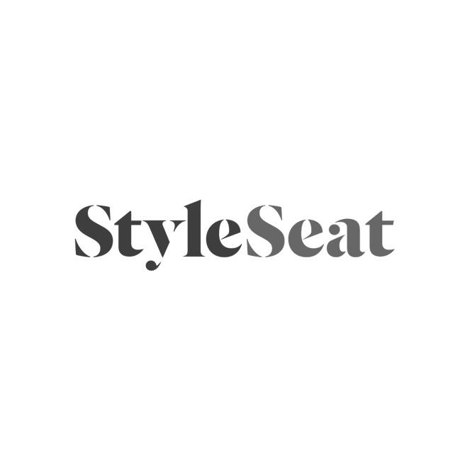 Style Seat