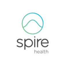 Spire Health