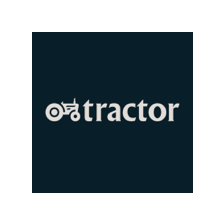 Tractor Beverage Co.