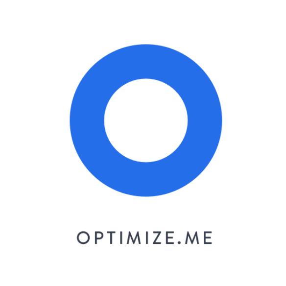 Optimize