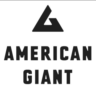 American Giant