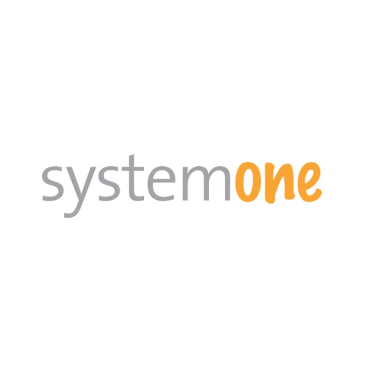 SystemOne
