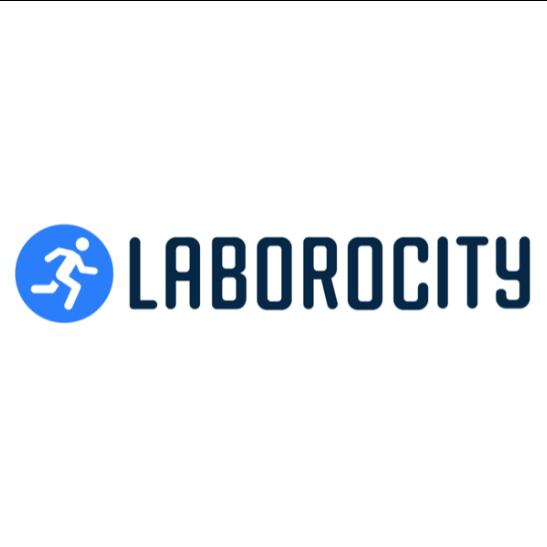 Laborocity